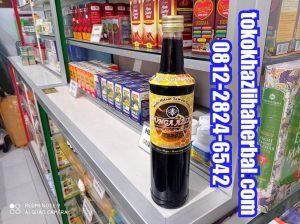 harga jual madu tawon hitam 900 gram semarang jawa tengah