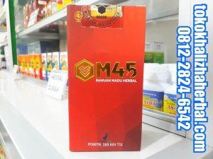 madu m45, madu herbal m45, harga madu m45, madu m45 khasiat, testimoni madu m45, madu m45 semarang, khasiat madu m45, madu m45 cv jaya natural, madu m45 yogyakarta, jual madu m45 semarang, harga madu m45 semarang, toko herbal semarang, jual obat herbal semarang, alamat toko herbal semarang